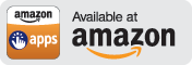 amazon-apps-store-us-gray