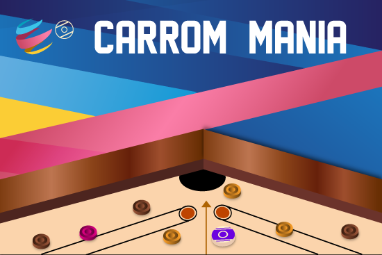 carrom-cover